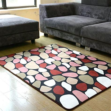 tappeti tatami tappeti squisiti tappeto coral vello minimalista moderno