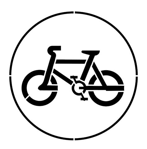 Bicycle Sign Stencil  Sp Stencils. Electrician In New York Us Agencies Insurance. How Long Are Senate Terms Ing Trading Account. Credit Card Debt Consolidation Help. Transactional Email Templates. Online Schools For Accounting. Self Storage Redmond Wa Website Business Plans. It Incident Report Form West Military Academy. Skin Treatments For Wrinkles