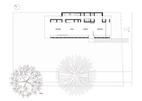 Wohnhaus In Pilar by Wohnhaus In Pilar Mauerwerk Wohnen Efh Baunetz Wissen