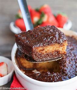 The 25+ best ideas about Malva Pudding on Pinterest