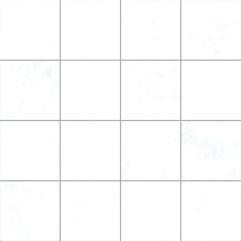 kitchen floor tiles texture white tile texture tile design ideas 4846