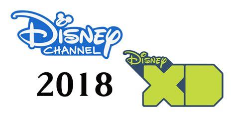 anime channel 2018 disney channel y disney xd preparan bloques de cl 225 sicos