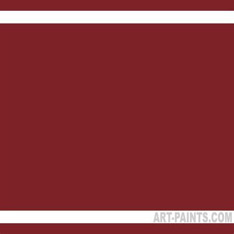 burgundy paint colors burgundy color companion paints sz 28a