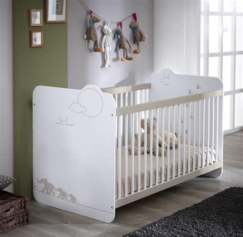 chambre pas chere chambre bb pas chere top deco chambre bebe design pas