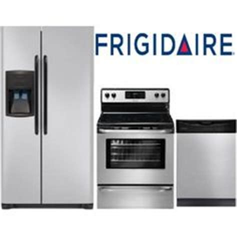 kitchen cabinets winnipeg frigidaire cgef308tnf electric oven ovens 3299