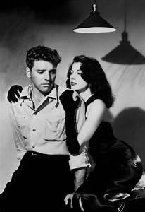 Ava Gardner And Ernest Hemingway | www.pixshark.com ...