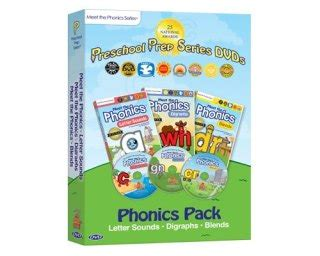 when the reading light bulb doesn t come on just reed 197 | phonics 3pack large 01