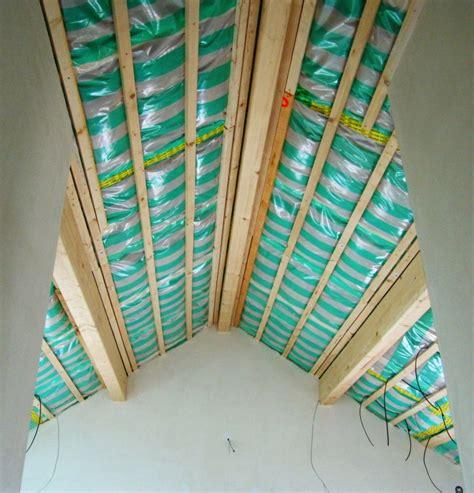 dachisolierung innen umfassender schutz mit einer dachisolierung alle funktionen und preise im 220 berblick