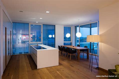 penthouse graz markus kaiser architekturfotografie