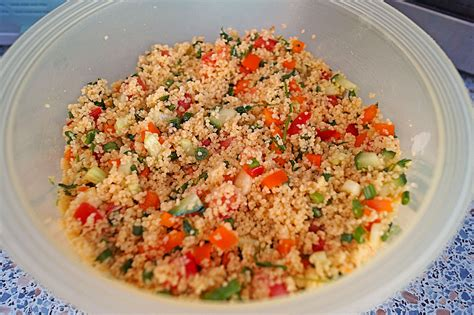 couscous salat ein sehr schoenes rezept chefkoch
