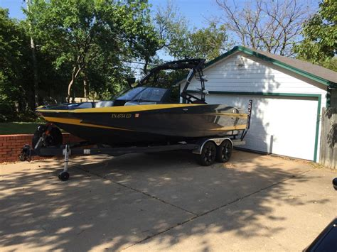 Boats For Sale In Wichita Falls Texas by Axis Boats For Sale In Texas