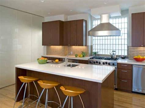simple interior design for kitchen simple minimalist interior design kitchen beautiful 7943