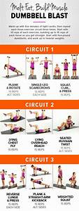 Loathe Your Love Handles  These 26 Exercises Can Banish