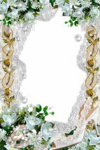 Download Free Wedding Frame