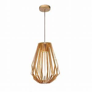 Luminaire 3 Suspensions : luminaire suspension rond ~ Teatrodelosmanantiales.com Idées de Décoration