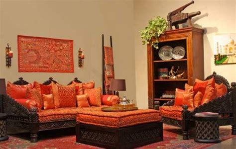 d馗oration indienne chambre davaus deco chambre inde avec des idées intéressantes pour la conception de la chambre