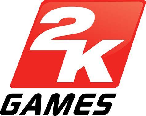File:2K Games Logo.svg - Wikimedia Commons