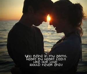 Love photos gallery – romantic pictures and quotes part 2 ...