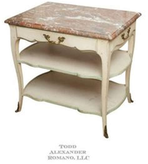 furniture style french provincial images