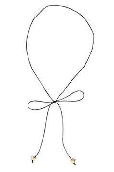 Cheer Bow Outline Drawing | Turkey Disguise Ideas | Cheer