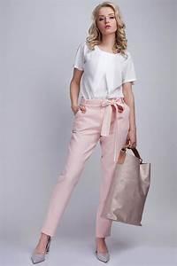 Haut Habillé Pour Soirée : comment porter le tailleur pantalon en mode casual d contract les conseils mode ~ Melissatoandfro.com Idées de Décoration
