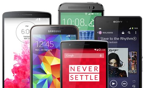 best android phone 2014 best android phone 2014 pc advisor