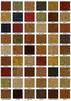paint color cork floor cork floors bob vila