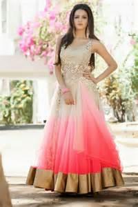designer news aishwarya designer studio wedding bridal wear new fashion fancy lehangaa cholli suits 2015