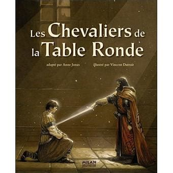 tristan chevalier de la table ronde les chevaliers de la table ronde cartonn 233 vincent