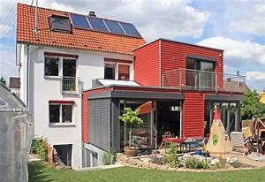 Welche überwachungskamera Fürs Haus : anbau wachstumsplan f rs haus immobilien abendzeitung ~ Lizthompson.info Haus und Dekorationen