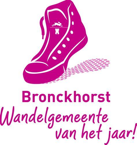 verhuizing doorgeven wat  wilt regelen home gemeente bronckhorst