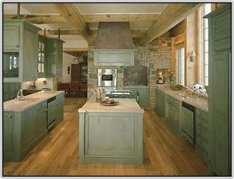 best paint finish for kitchen cabinets best paint finish for kitchen cabinets uk cabinet home