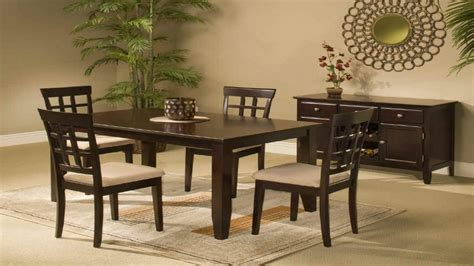 beautiful dining tables  chairs small dining room set