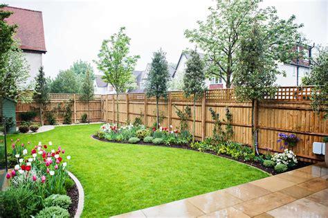 Garten Zu Mieten by Tips On Preparing Your Garden If You Plan To Rent Out