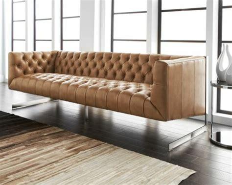 canapé style baroque pas cher le canapé capitonné en 40 photos pleines d 39 idées