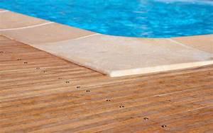 Margelle Pour Piscine : quelles margelles choisir pour votre piscine ~ Melissatoandfro.com Idées de Décoration