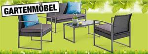 Möbel Boss Teppiche : m bel boss g nstige m bel online kaufen ~ Eleganceandgraceweddings.com Haus und Dekorationen
