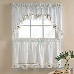 Grapes Country Kitchen Curtains     Decor Grapevine and