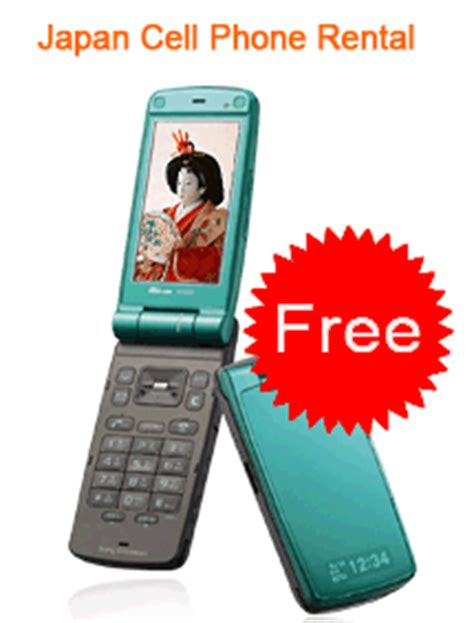 rent cell phone japan cell phone rental cell phone rental in japan japan