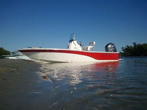 Sea Fox Boats Any Good by Best Pics Of Your Sea Fox Page 4 The Hull Truth