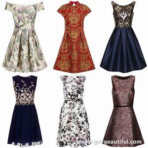wedding guest dresses for fall oasis amor fashion With autumn wedding guest dresses