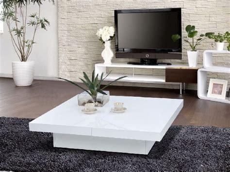 large white coffee table large white coffee table large white planked coffee