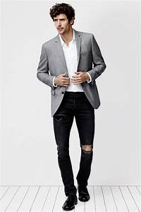 17 Best images about mens fashion on Pinterest | Blazers Suits and Lv scarf