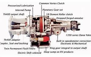Kawasaki 454 Wiring Diagram  Wire  Auto Wiring Diagram