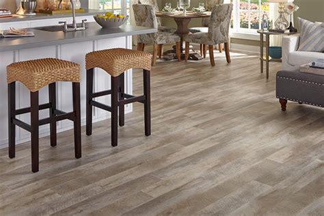 shaw hardwood flooring carpeting vinyl tile laminate wilk furniture