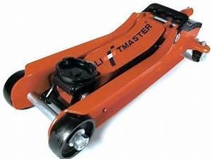 Cric Hydraulique Voiture : cric les bons plans de micromonde ~ Dode.kayakingforconservation.com Idées de Décoration