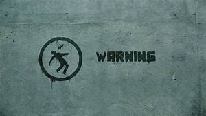 Green Day Logo Wallpaper Hd | www.pixshark.com - Images ...