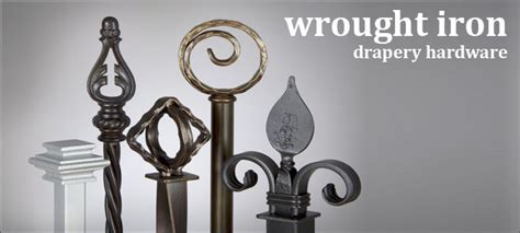 11 Best The Artistry Of Iron Art Images On Pinterest How To Make Wood Curtain Rod Holders Long Spring Tension Rods Waffle Weave Shower Canada Sew Sheer Panels Together Clean Rust Off A Fairy Light Curtains And Backdrops Blue Velvet Ready Made Mariam Review