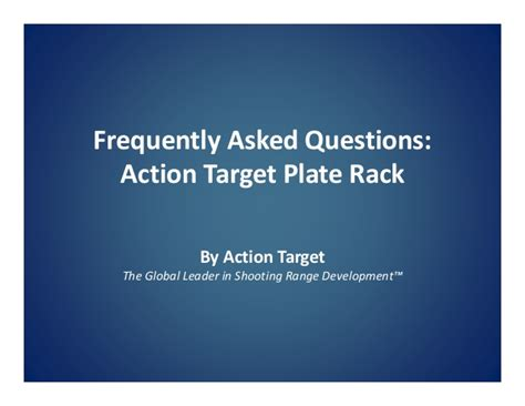 bianchi plate rack  frequently asked questions action