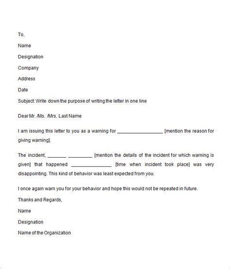 exemplification essay   friend eassaywrittingx